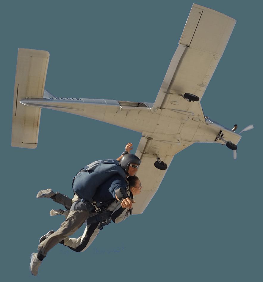 plane-jump-