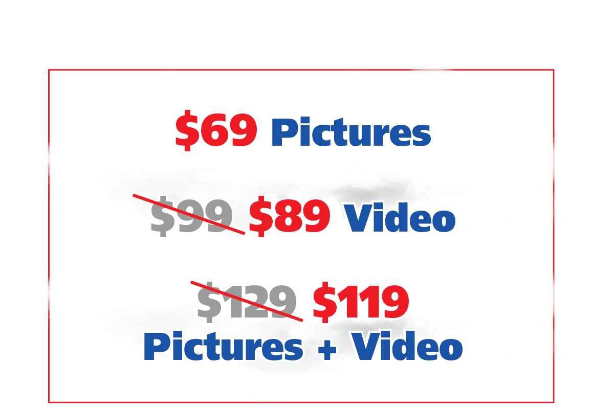 v3-148-Media Services Pricing.png.pagespeed-3.ce._3MfrVSA2r copy copy copy-min